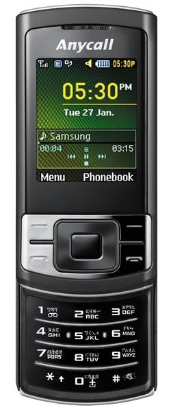 Samsung C3050具藍牙即時通與全景拍攝,是最超值的個性手機.jpg