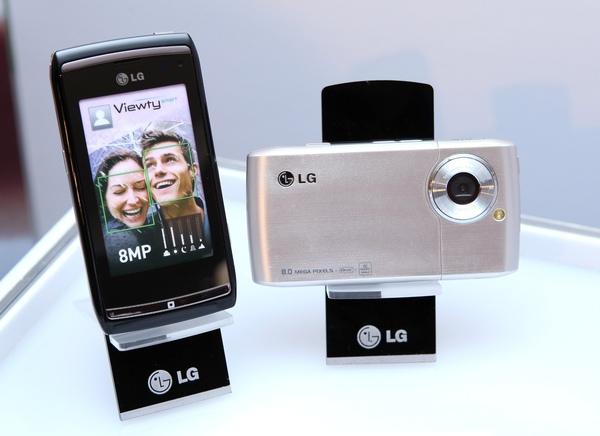LG Viewty Smart.jpg