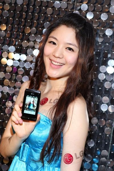 LG Viewty smart & 凱渥名模何宛庭-2.jpg