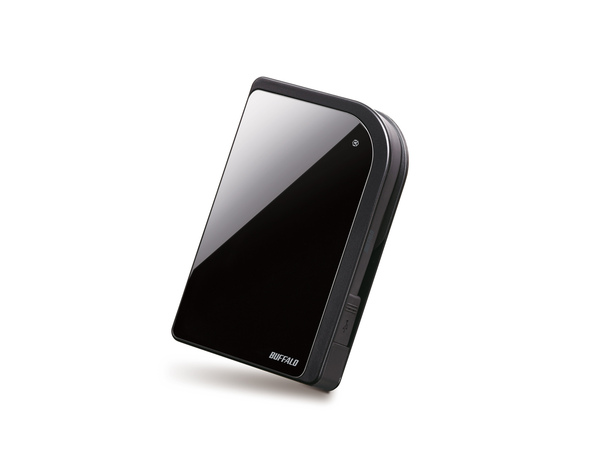 BUFFALO HD-PXU2-BK外接式硬碟(水晶黑)_產品圖.jpg