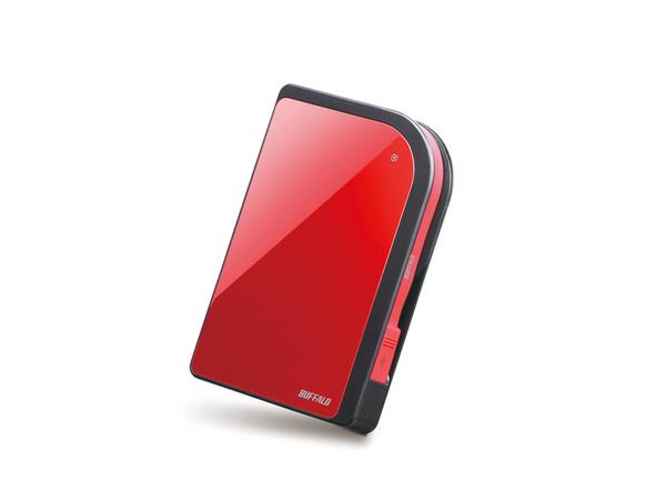 BUFFALO HD-PXU2-RD外接式硬碟(寶石紅)_產品圖.jpg