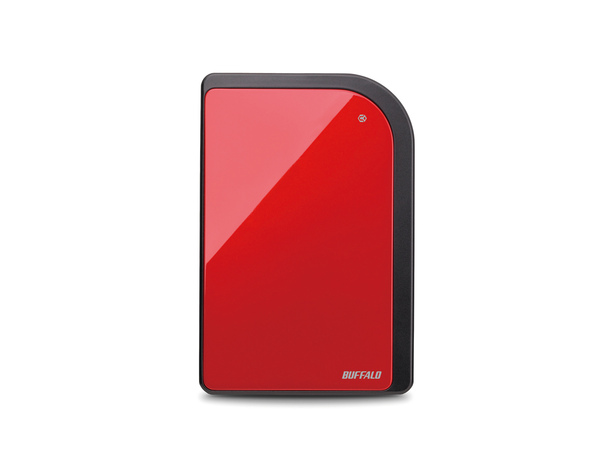 BUFFALO HD-PXU2-RD外接式硬碟(寶石紅)_產品圖2.jpg