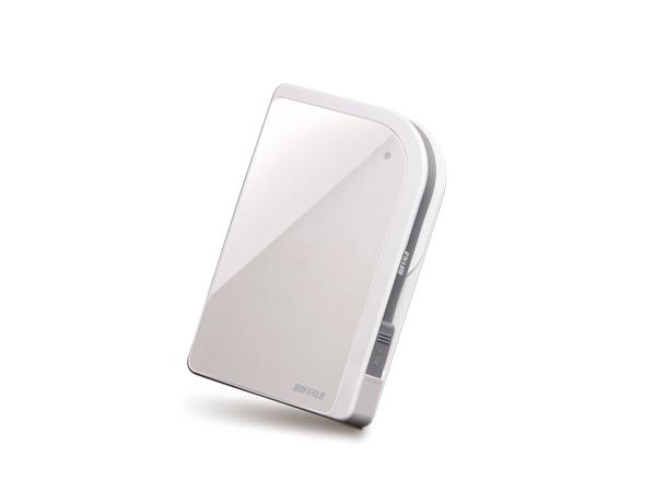 BUFFALO HD-PXU2-WH外接式硬碟(珍珠白)_產品圖.jpg
