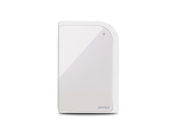 BUFFALO HD-PXU2-WH外接式硬碟(珍珠白)_產品圖2.jpg