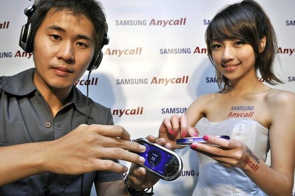 Samsung BeatDJ M7600,隨身隨處,就是愛造音!.jpg