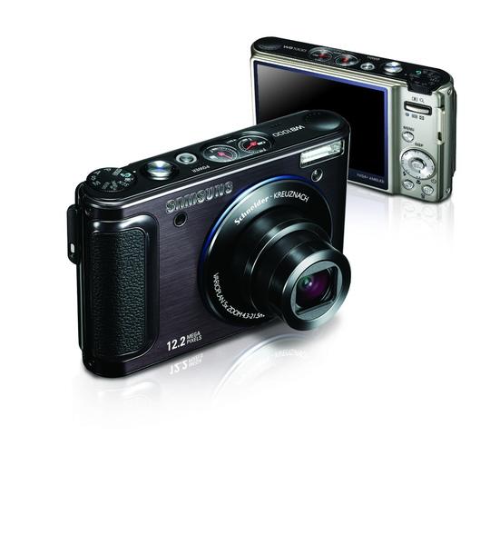 Samsung DSC WB1000 (2).jpg