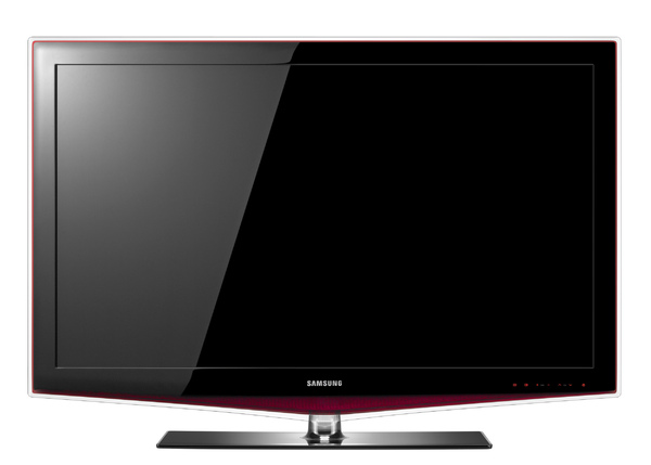 Samsung LCD TV B650 (1).jpg