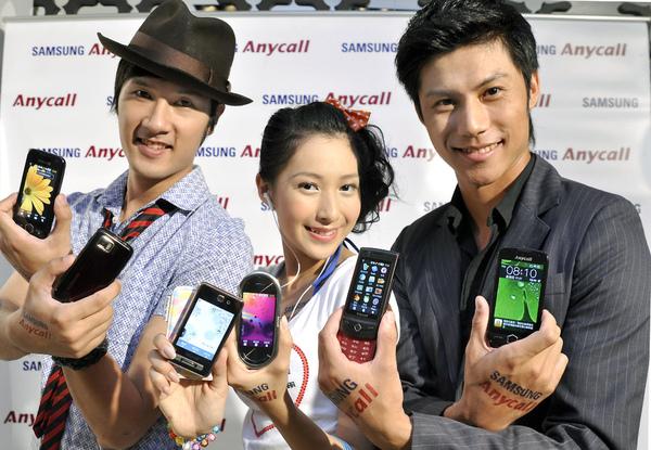 三星『時尚控』、『智慧控』、『潮流控』觸控系列機種,全方位開啟Samsung Touch的摩登觸控世代.jpg