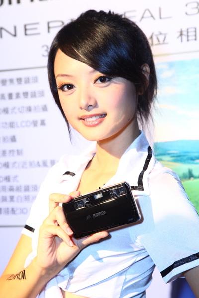REAL 3D W1立體數位相機.JPG