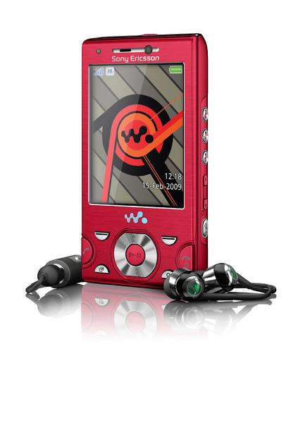 W995_Box_Energetic_Red_HS.jpg