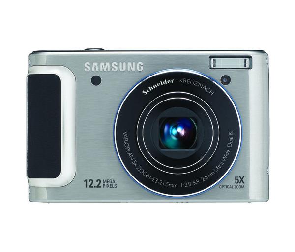 Samsung WB1000給父親重溫膠捲相機的拍攝感動.jpg