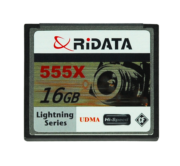 RDA CF 555X.jpg