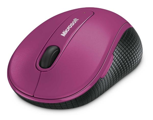 Microsoft無線行動滑鼠 4000-2.jpg