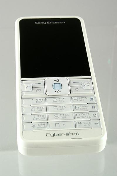 _ICT9442.jpg
