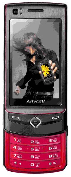 Samsung S8300.jpg