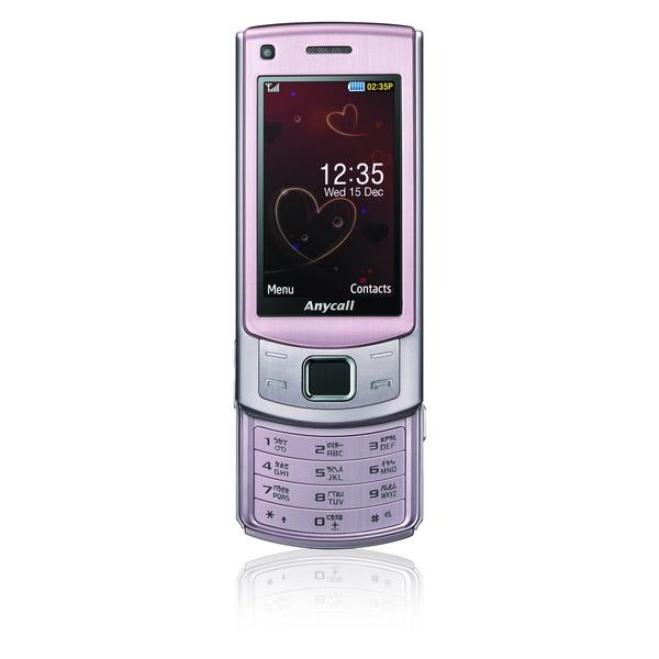 Samsung Anycall S7350 自在粉.jpg
