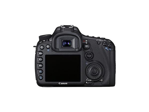 canon-eos-7d-official2009-08-28_07-17-46-rm-eng.jpg