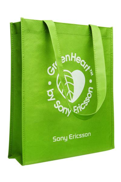 Green Heart 環保袋.jpg