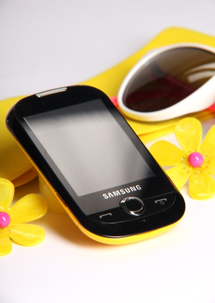Samsung Corby 1.jpg