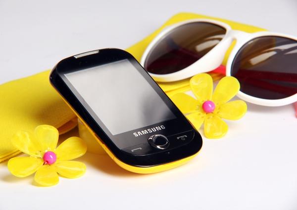 Samsung Corby 2.jpg