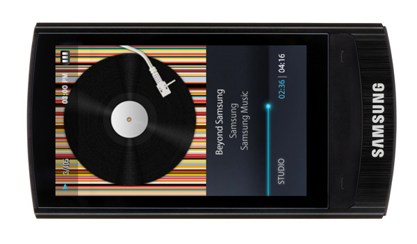 三星R1 MP3.jpg