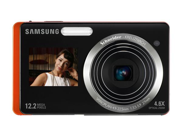 三星ST550相機.jpg