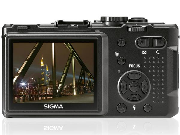 Sigma DP1s_002.jpg