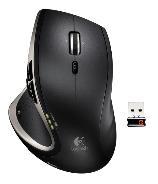 羅技 高效能滑鼠M950_產品圖.jpg