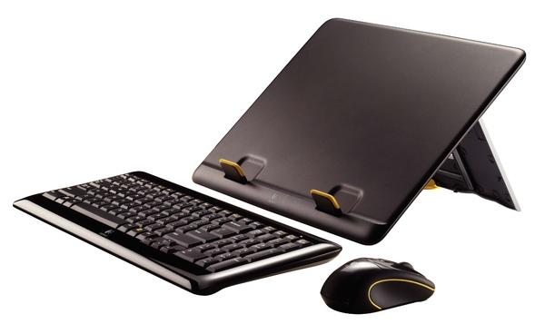 羅技MK605鍵盤滑鼠組_產品圖.jpg