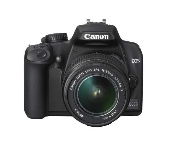 canon-eos1000d_is.jpg