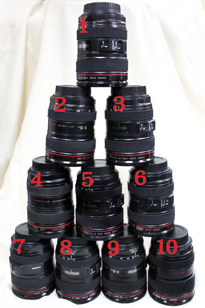 canoncup001.jpg