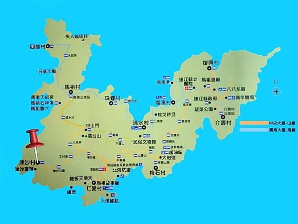 南竿-景點觀光圖-1500-金沙.jpg