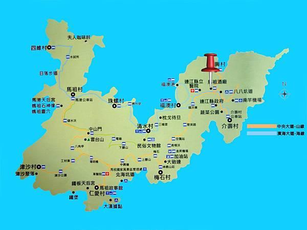 南竿-景點觀光圖-1500-南竿酒廠.jpg