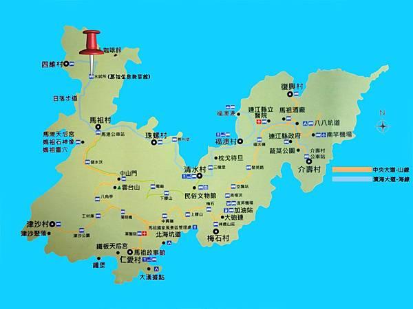 南竿-景點觀光圖-1500-水試所.jpg