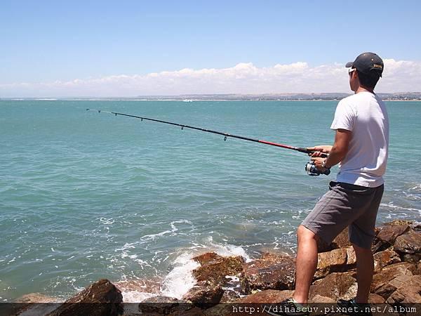 12/15fishing