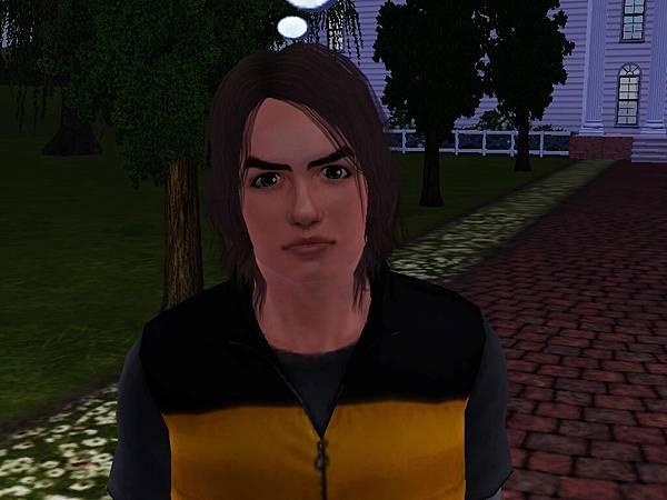 Screenshot-76.jpg