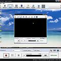螢幕錄製軟體