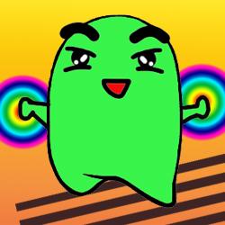 綠番薯.jpg
