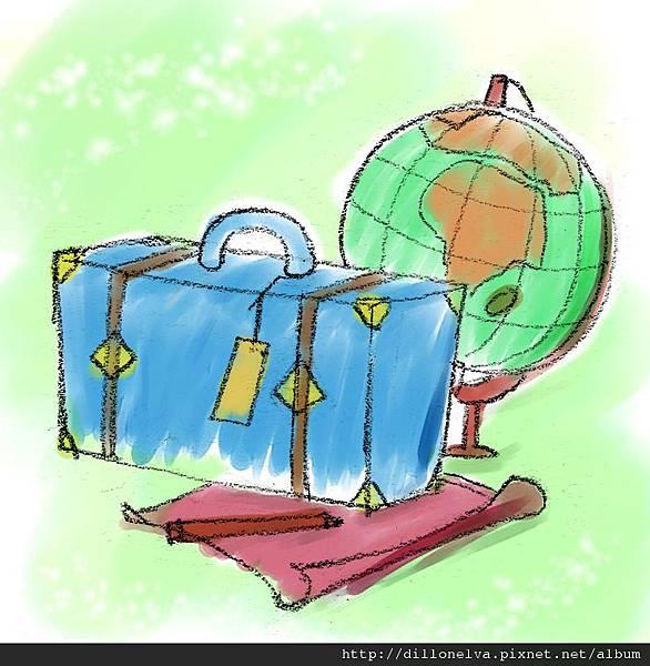 旅行sketch.jpg