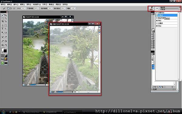 用藝術家筆刷將照片藝術化2.jpg