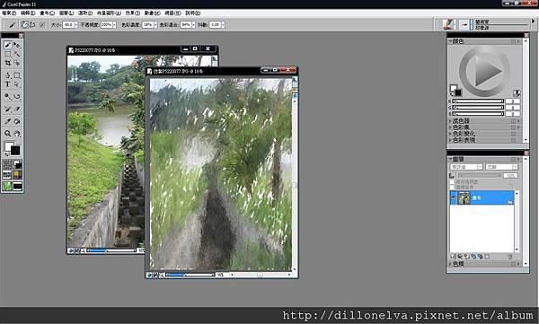 用藝術家筆刷將照片藝術化4.jpg