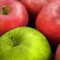 紅蘋果 10