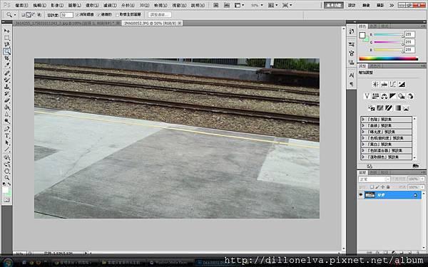 photoshop去背10.jpg
