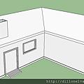 GoogleSketchUpPro 1.jpg