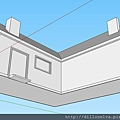 GoogleSketchUpPro 3.jpg