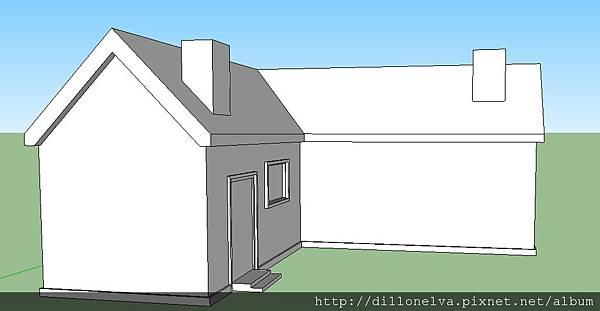 GoogleSketchUpPro 4.jpg