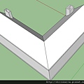 GoogleSketchUpPro 5.jpg
