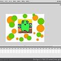 綠番薯變色 2.jpg