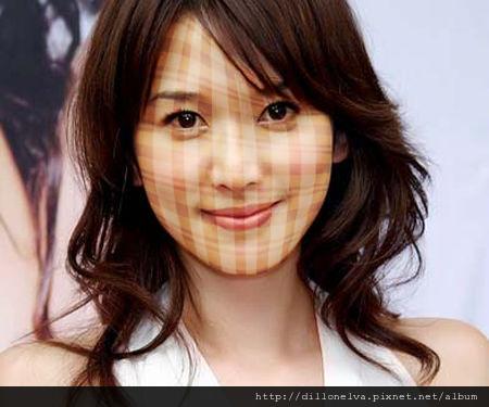 變臉show.jpg