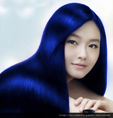 photoshop教學-頭髮變色 0.jpg